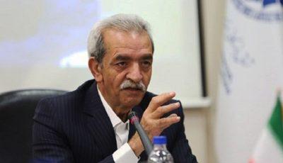 هدفگذاری ۳ میلیارد دلاری مبادلات ایران و سوریه