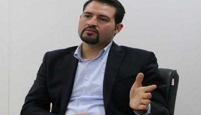 تلاش شهرداری تهران برای توسعه گردشگری الکترونیک