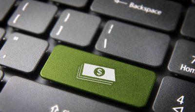 راههای مختلف درآمدزایی در دنیای فناوری