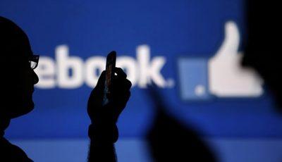 مقابله فیسبوک با شرکتهای فروش حسابهای کاربری تقلبی