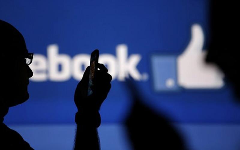 ترکیه فیسبوک را جریمه کرد