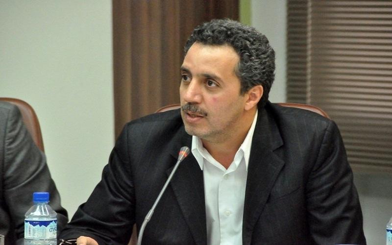 توضیحات وزارت صنعت درخصوص خودروهای هیبریدی