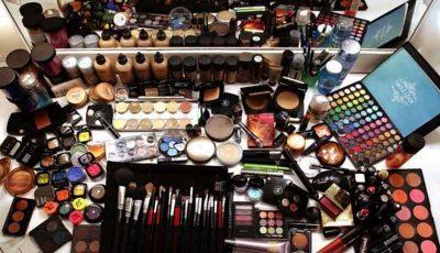 قاچاقچیان آرایشی، برنده اصلی افزایش تعرفه واردات