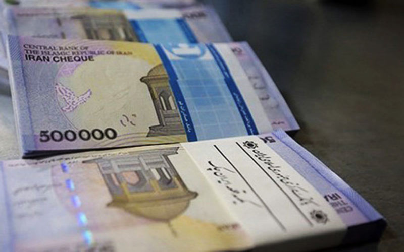 ۴۰ درصد اقتصاد کشور از مالیات معاف است