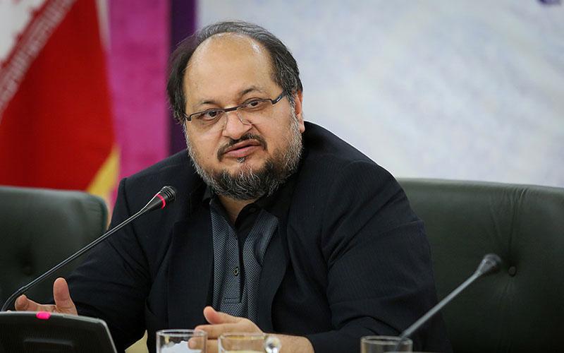 وزیر صنعت دستورالعمل اجرایی ثبت شناسه کالایی خودرو را ابلاغ کرد