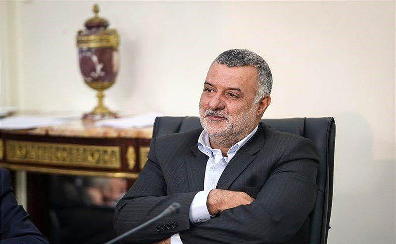استعفای وزیر جهاد کشاورزی چقدر صحت دارد؟