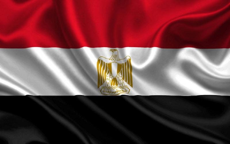 خیز بلند مصر برای رسیدن به رشد اقتصادی ۷ درصد