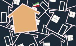 اجارهنشینی در ایران و ۹ کشور دیگر جهان