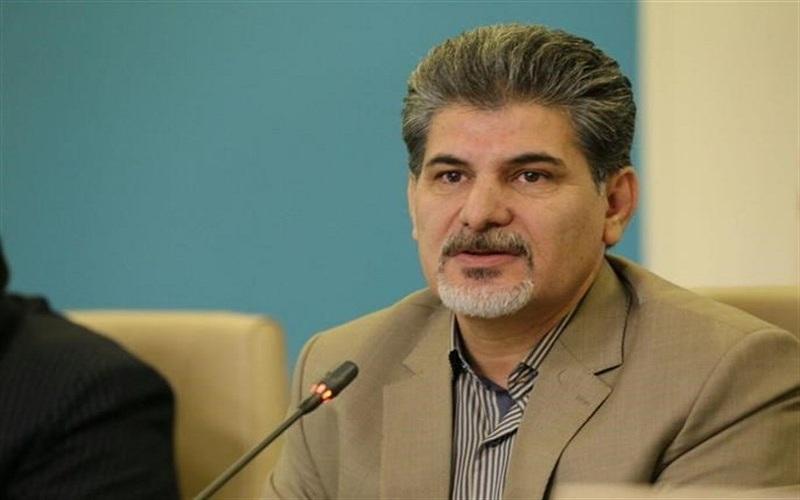 مطالبات پرداخت نشده فرهنگیان اعلام شد