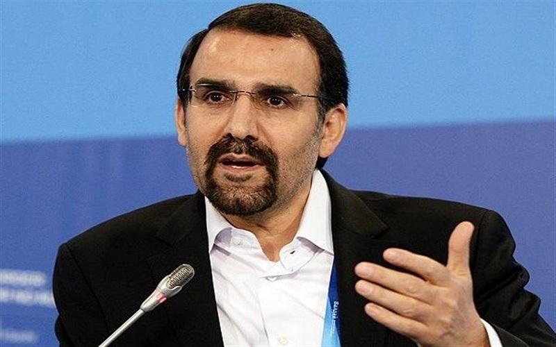 گفتوگوی ایران و روسیه درخصوص تامین مالی پروژههای بزرگ