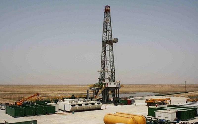 سرمایهگذاری بخش خصوصی برای توسعه ۲ میدان نفتی
