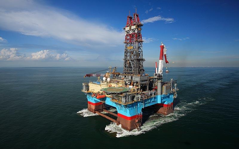 قیمت فعلی نفت برای ایران مناسب است