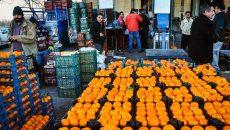 گرانی شب عید تورم نوروز قیمتها