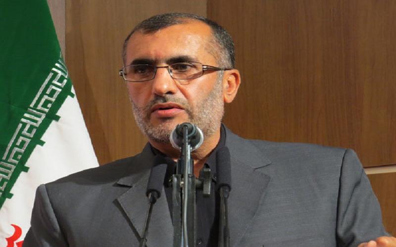 تغییر اقلیم مردم ایران را از شرق به غرب کوچ خواهد داد