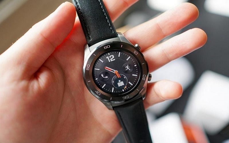تاخیر در عرضه نسلسوم ساعتهای هوشمند
