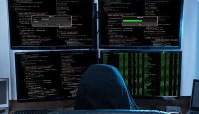 برتری ۴ برابری ایران نسبت به آمریکا در کشف جرایم سایبری