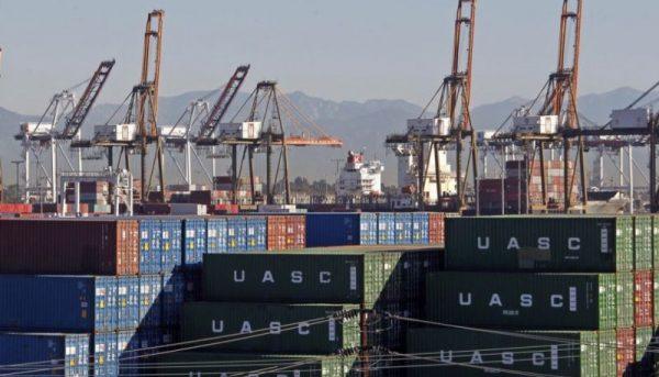 مجوز ترخیص نسیه کالاهای وارداتی صادر شد