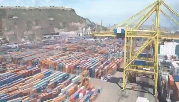 ۳ شرط جدید واردات کالا از ترکیه، چین، کره و هند