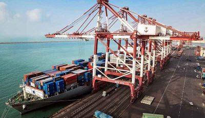 واردات بیش از ۱۷۸ تن چمن مصنوعی به کشور