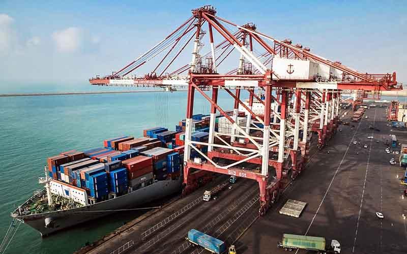 توقف ناگهانی اختصاص ارز دولتی به واردات