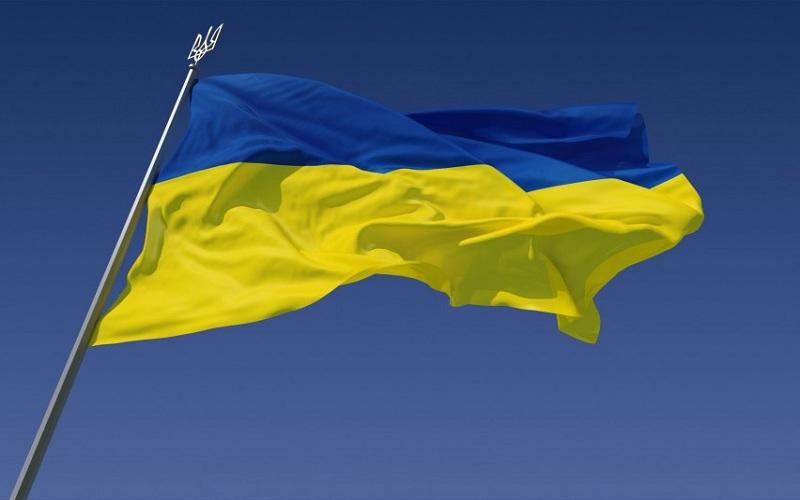 آمریکا ممکن است در اوکراین وارد اکتشاف و تولید گاز شود
