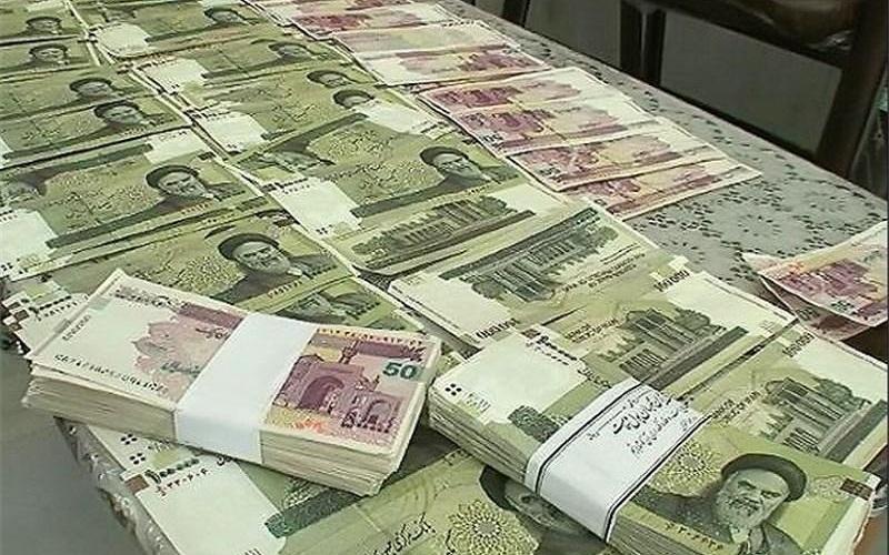 خروج پول ازسوی مدیران یک موسسه مالی به پاکستان