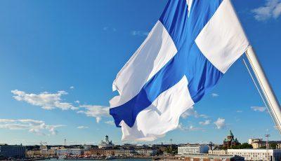 چرا فنلاندیها شادترین مردم جهان هستند؟