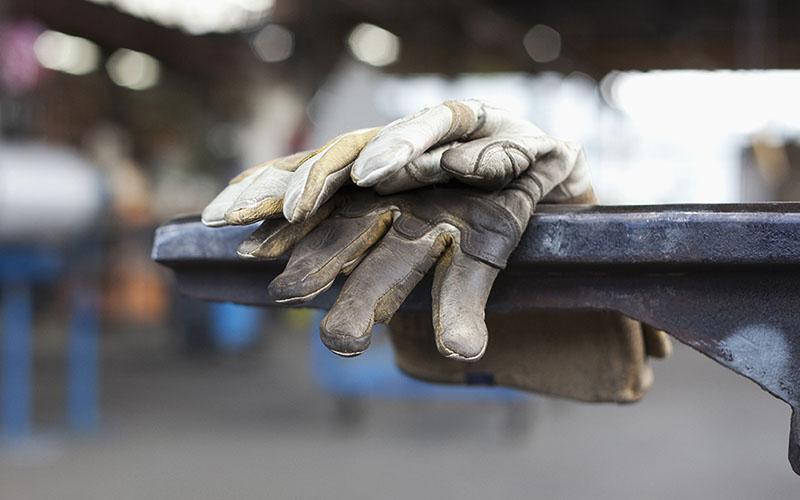 تعیین هزینه سبد معیشت کارگران در جلسه کمیته دستمزد