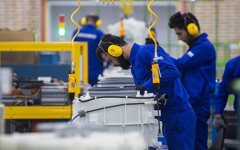 افزایش ۲۰۰۰ واحد تولیدی در دستور کار