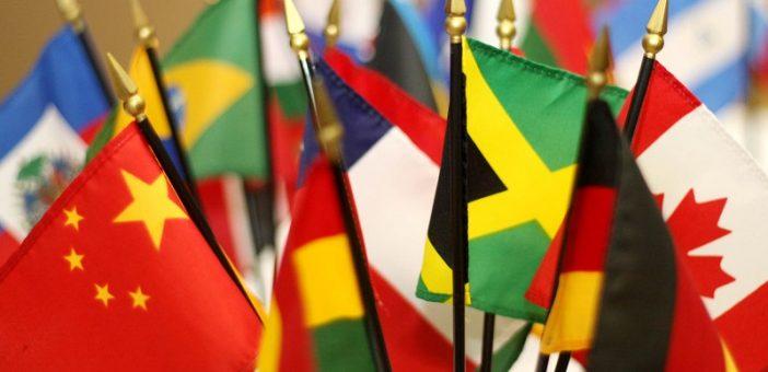 کاهش 17 درصدی دانشجویان خارجی در آمریکا