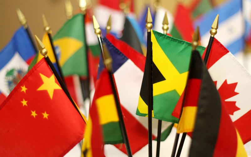 کاهش ۱۷ درصدی دانشجویان خارجی در آمریکا