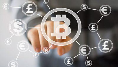 پیشروترینها در ساخت ارز دیجیتال ملی کدامند؟