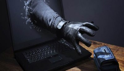 کاهش جرایم مالی با رمز یکبار مصرف