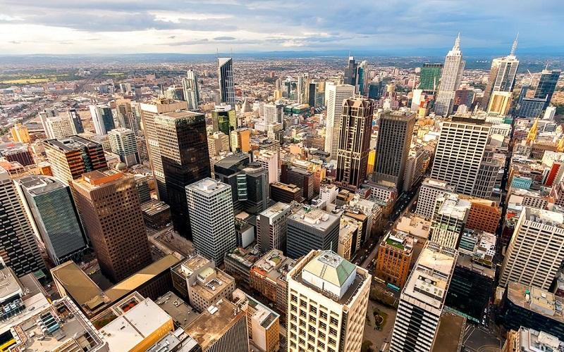 گرانترین و ارزانترین شهرهای جهان در سال ۲۰۱۸ را بشناسید