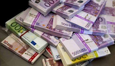 ایجاد کانال مالی بانکهای مرکزی آلمان و فرانسه با ایران