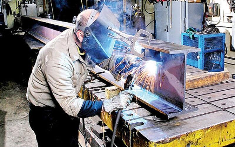 دو گروه که در رشد صنعتی موثر هستند