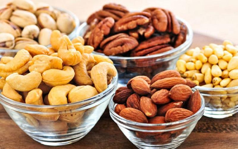 توصیههای تغذیهای وزارت بهداشت در آستانه نوروز