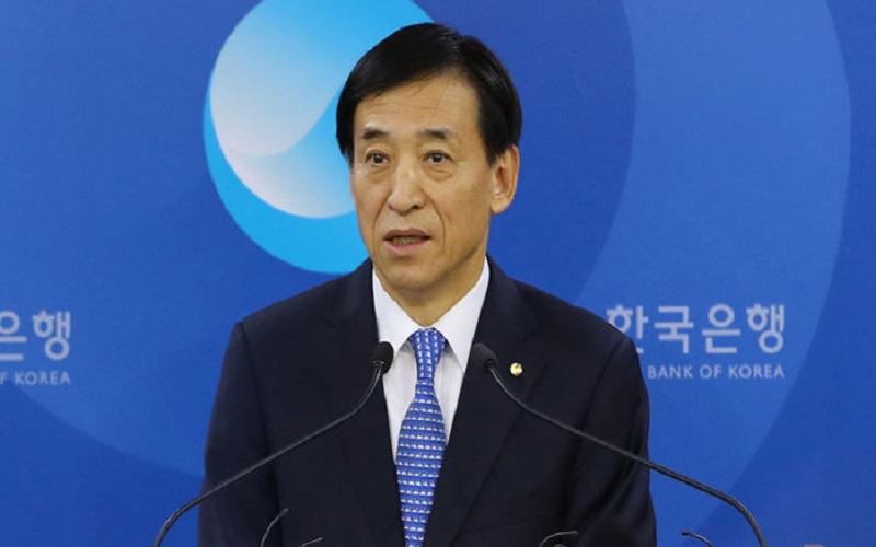 تدبیر کرهجنوبی در برابر نوسانات ناشی از وابستگی به دلار