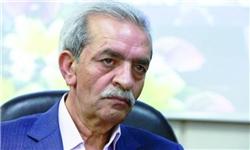 ۷۰ درصد اقتصاد ایران دست کسانی است که جز زیان به بار نمیآورند