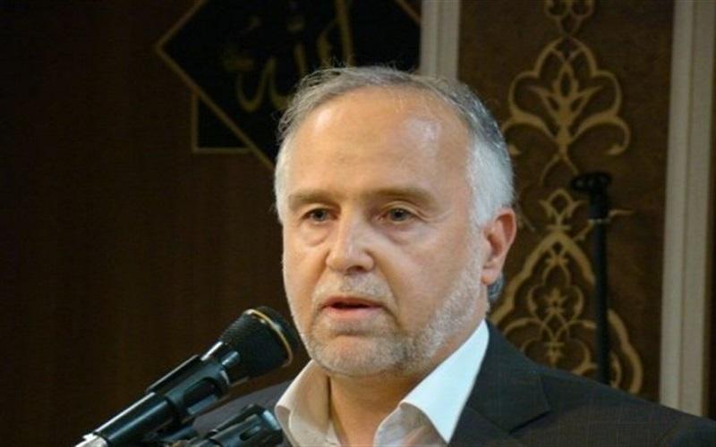 مجلس دولت را موظف به خرید دانههای روغنی کند