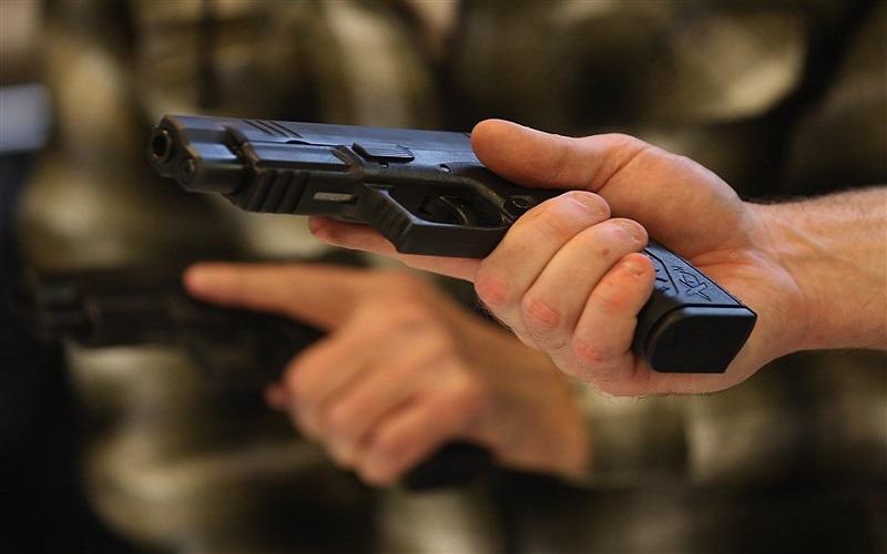قانونی برای مسلح کردن کارکنان مدارس در آمریکا تصویب شد