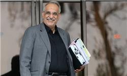 وزیر اقتصاد سهشنبه راهی مجلس میشود
