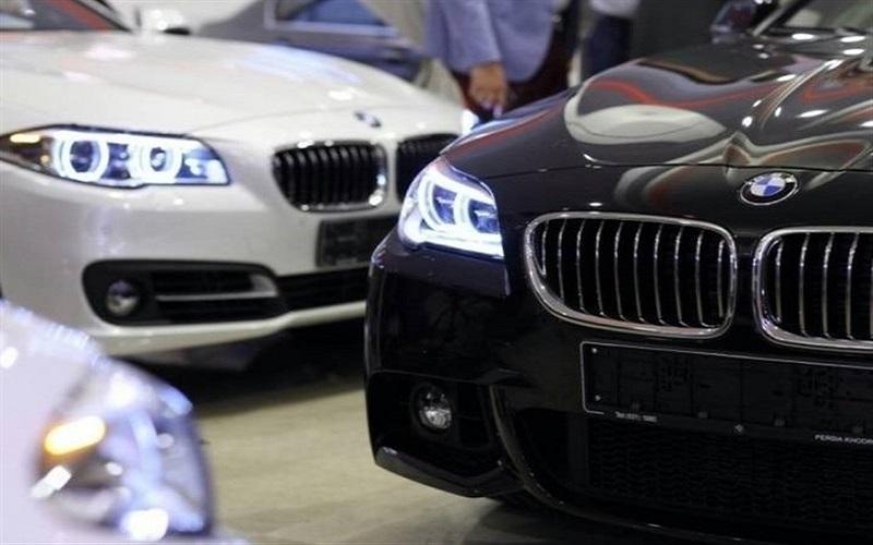 قیمت خودرو در سال آینده افزایش مییابد
