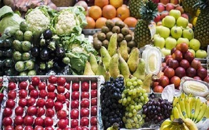 آمار وزارت جهاد کشاورزی از ارزآوری صادرات محصولات کشاورزی