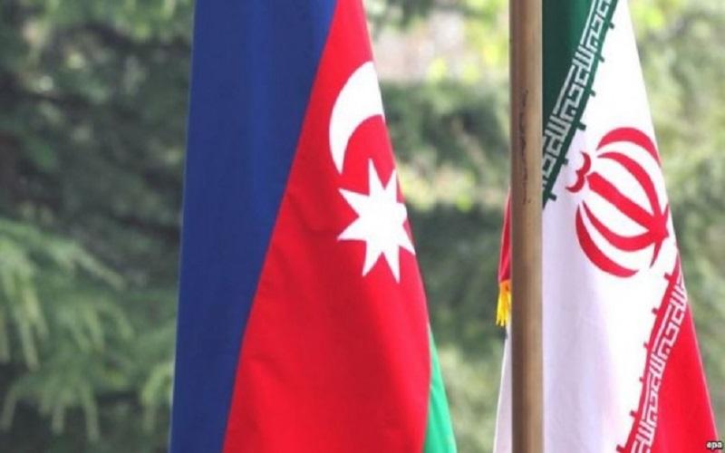 توافقات بانکی بین ایران و آذربایجان صورت گرفته است