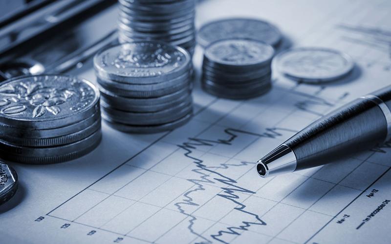 اشخاص حقوقی ۱۷ درصد کمتر مالیات دادند