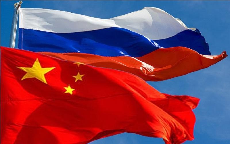 چین مجوز سرمایهگذاری استخراج اورانیوم روسیه را گرفت