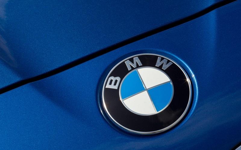 خودروساز آلمانی تمایلی به توسعه خودروهای خودران ندارد