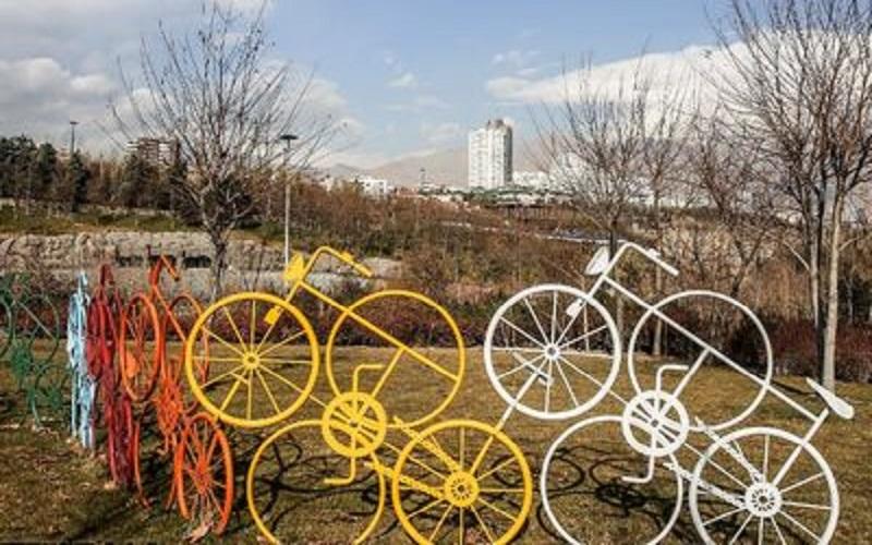 «فرهنگ دوچرخهسواری» حلقه مفقود مدیریت شهری