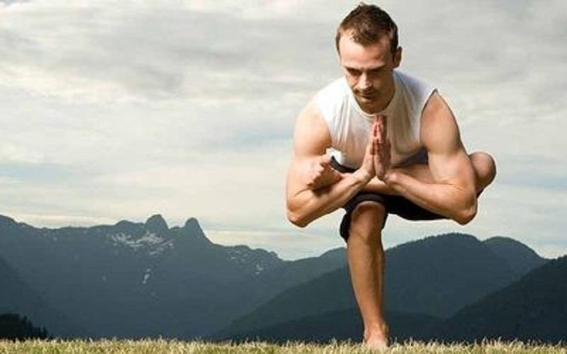 تمرینات ورزشی که باعث کاهش کلسترول میشوند